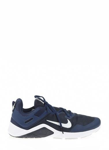 Nike Legend Essential Lacivert